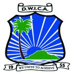 DWICA