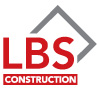 LBS Construction